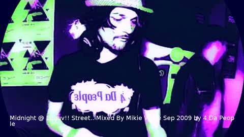 "Стрим musikcolabfm ""MKLab FM - Music is EVERYTHING! #OnAir """